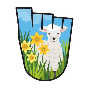 March Active Traveller Badge - It's that time again!We are active travellers continuing a fantastic month of active travelling.Congratulations to Hummingbird class who for the first time achieved the award for the most active class.