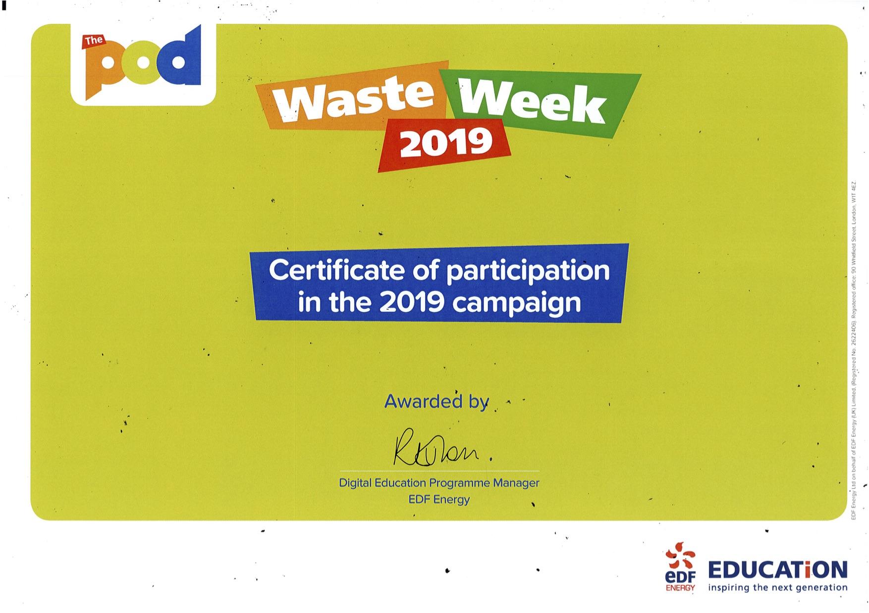 waste week 2019.jpg