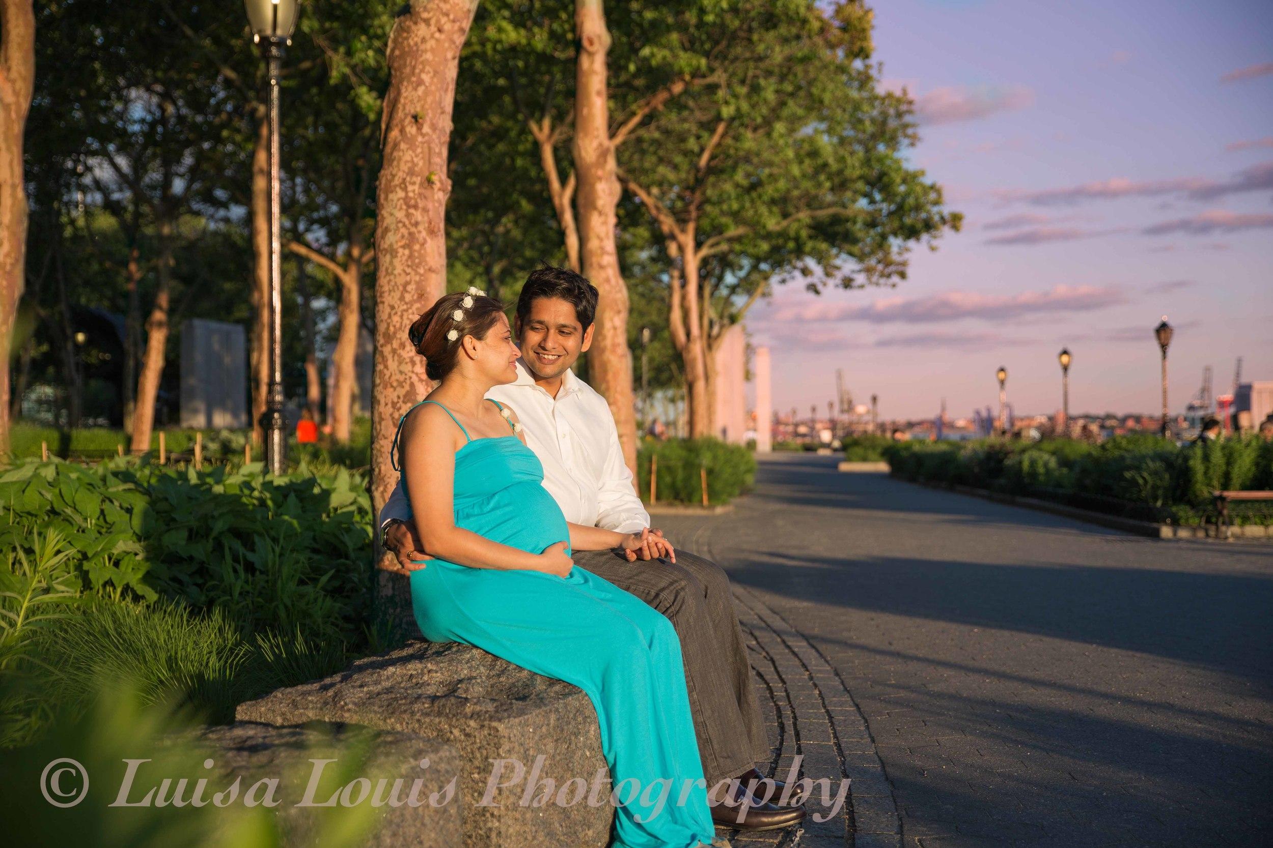 Anusha&PrasanthGallery-20.jpg