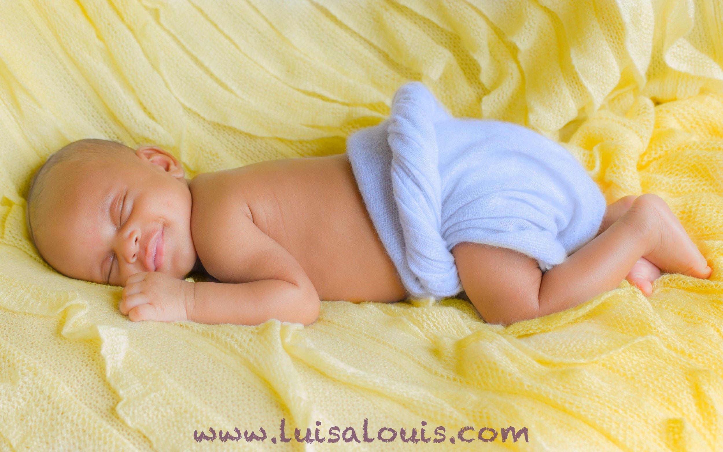 BabyBeauWeb-6.jpg