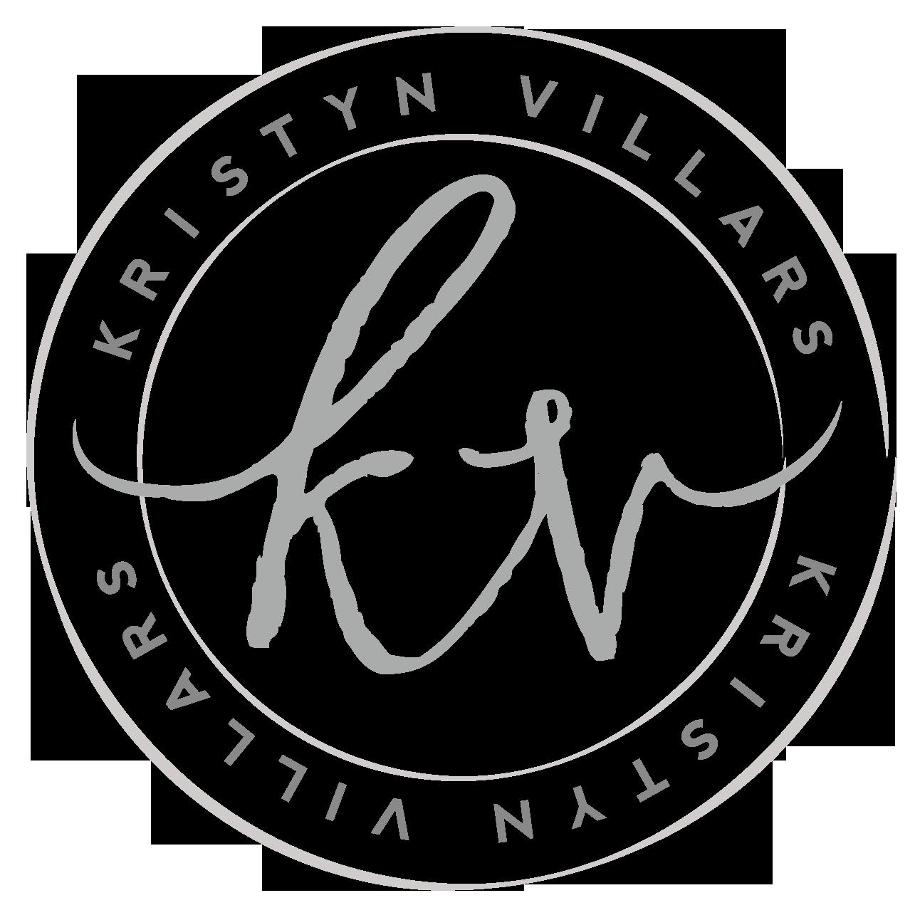 Kristyn Villars Photography-brand