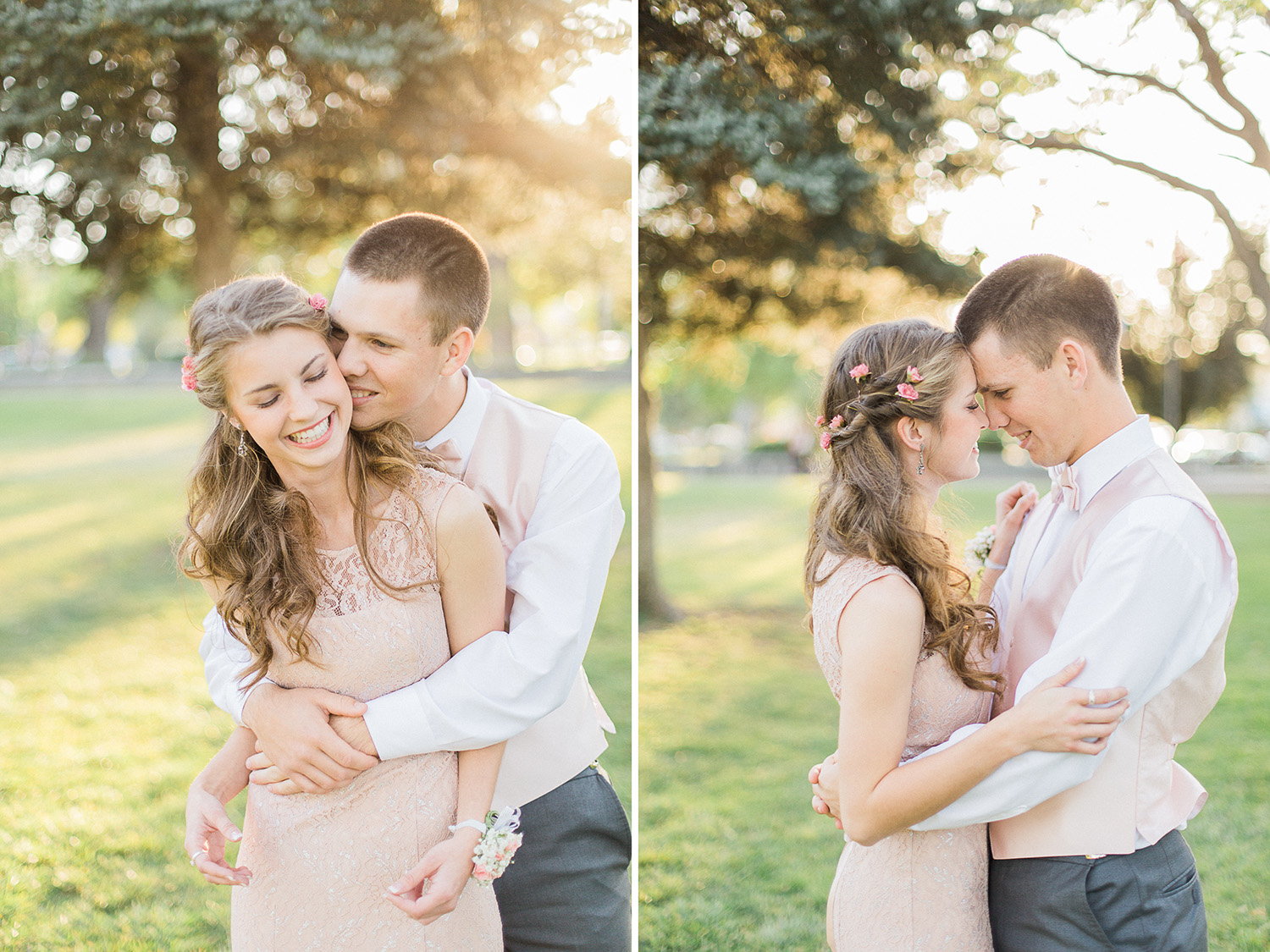 Kristyn Villars Photography-chloe+clay-05