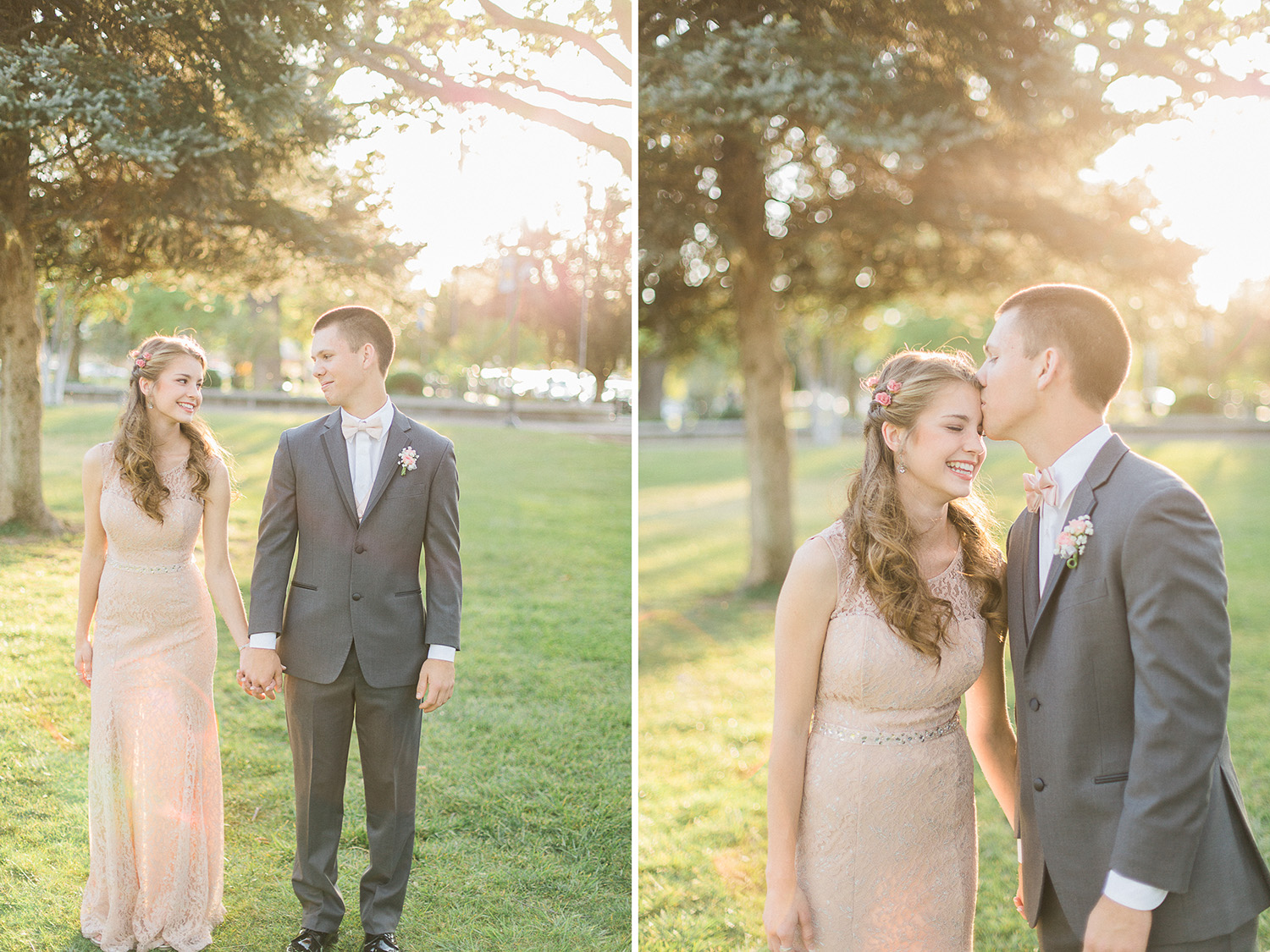 Kristyn Villars Photography-chloe+clay-03