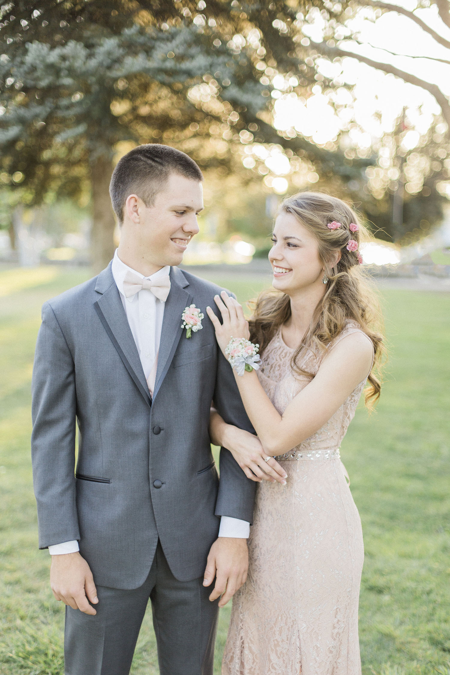 Kristyn Villars Photography-chloe+clay-04