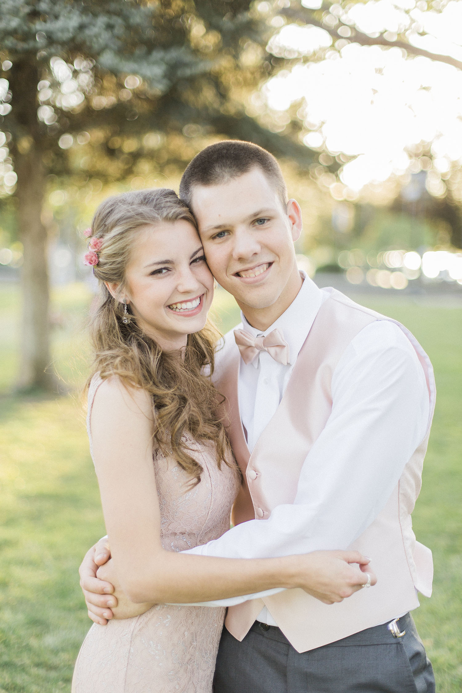 Kristyn Villars Photography-chloe+clay-01