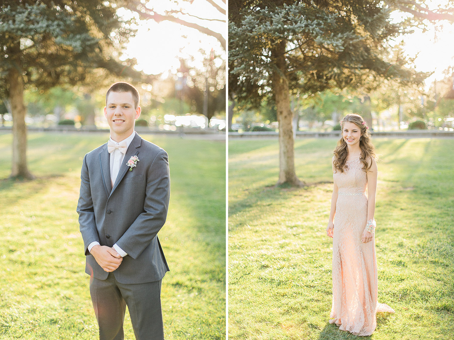 Kristyn Villars Photography-chloe+clay-02