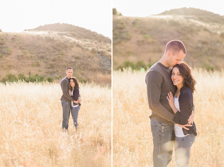 Kristyn Villars Photography-kayleigh cory engagement-07