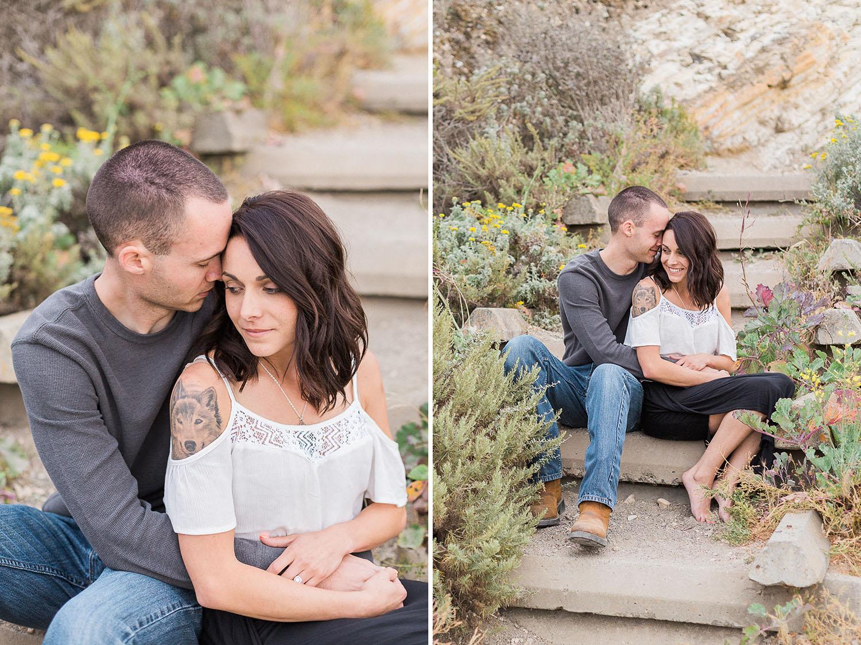 Kristyn Villars Photography-kayleigh cory engagement-17