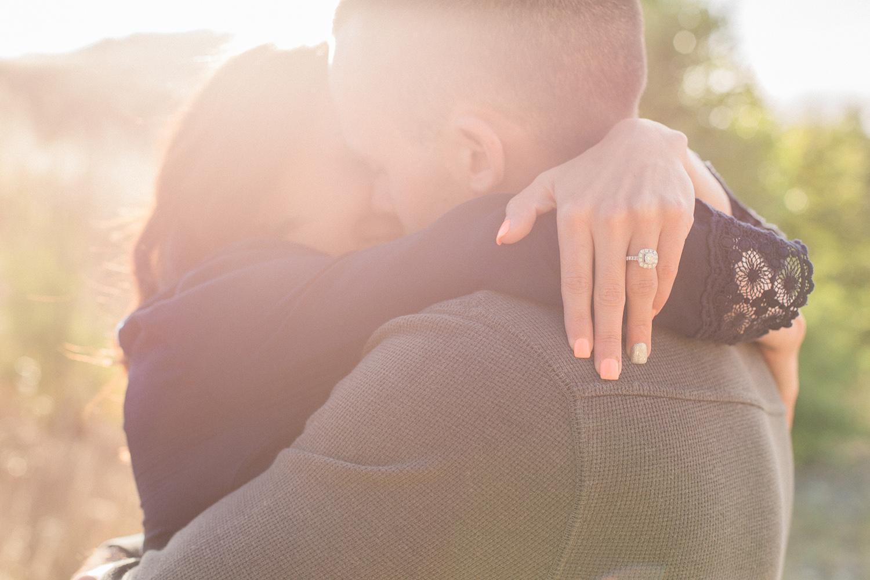 Kristyn Villars Photography-kayleigh cory engagement-14