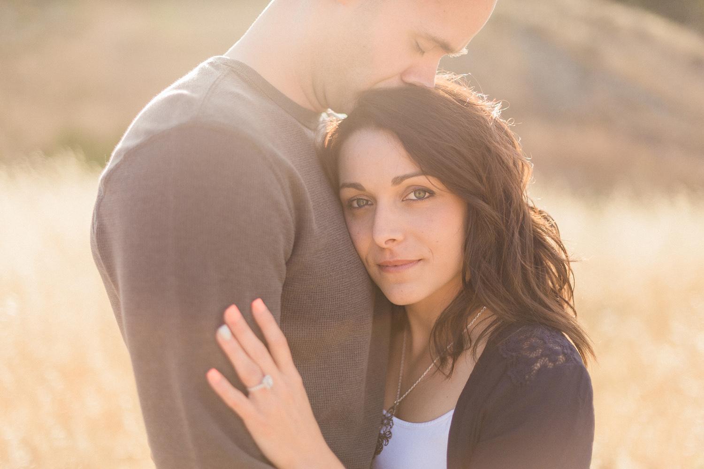 Kristyn Villars Photography-kayleigh cory engagement-01