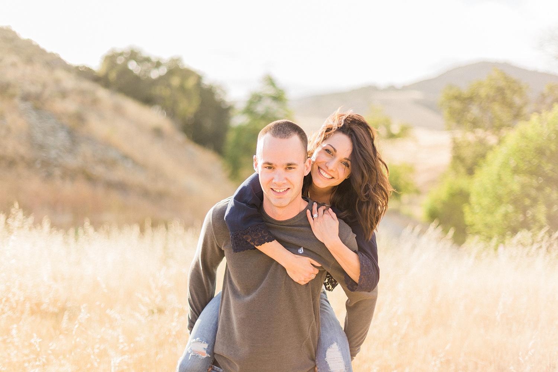 Kristyn Villars Photography-kayleigh cory engagement-04