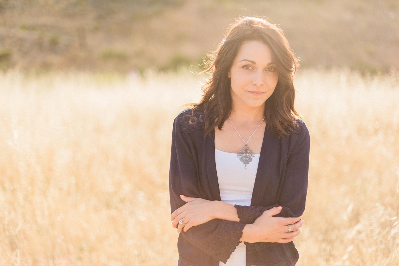 Kristyn Villars Photography-kayleigh cory engagement-06