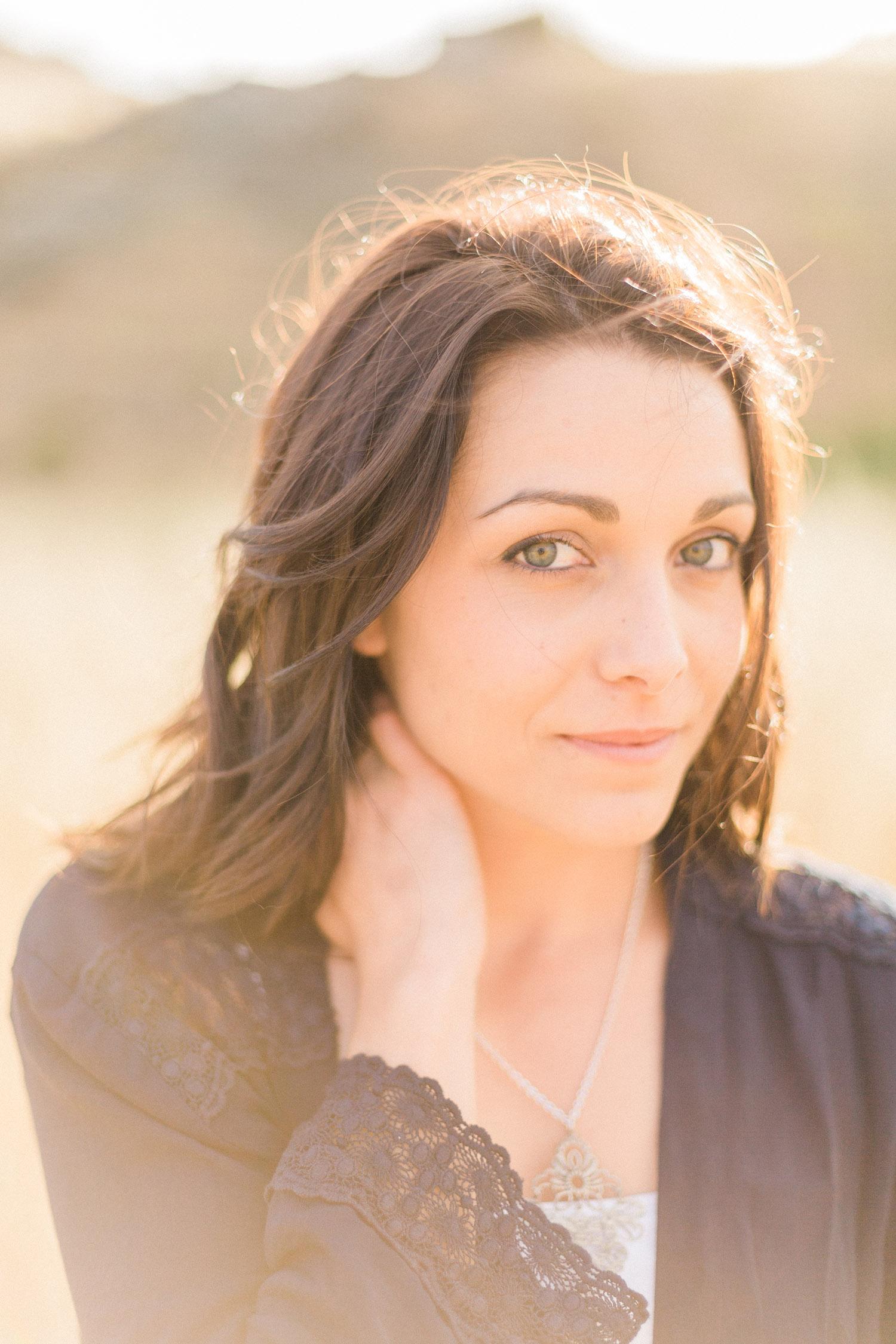 Kristyn Villars Photography-kayleigh cory engagement-11