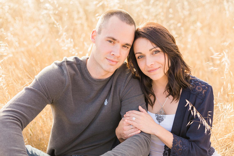 Kristyn Villars Photography-kayleigh cory engagement-08