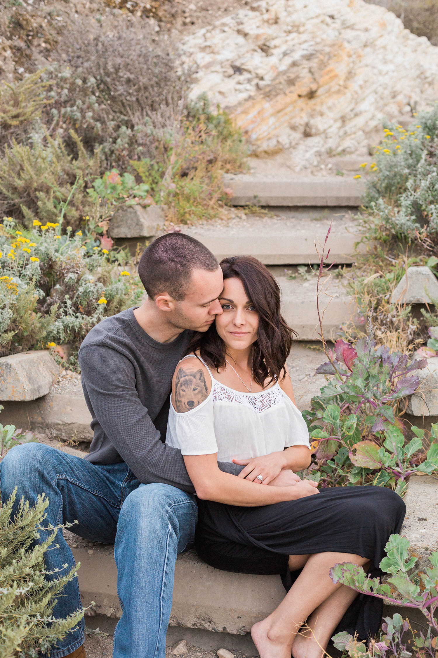 Kristyn Villars Photography-kayleigh cory engagement-16