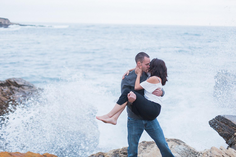 Kristyn Villars Photography-kayleigh cory engagement-18