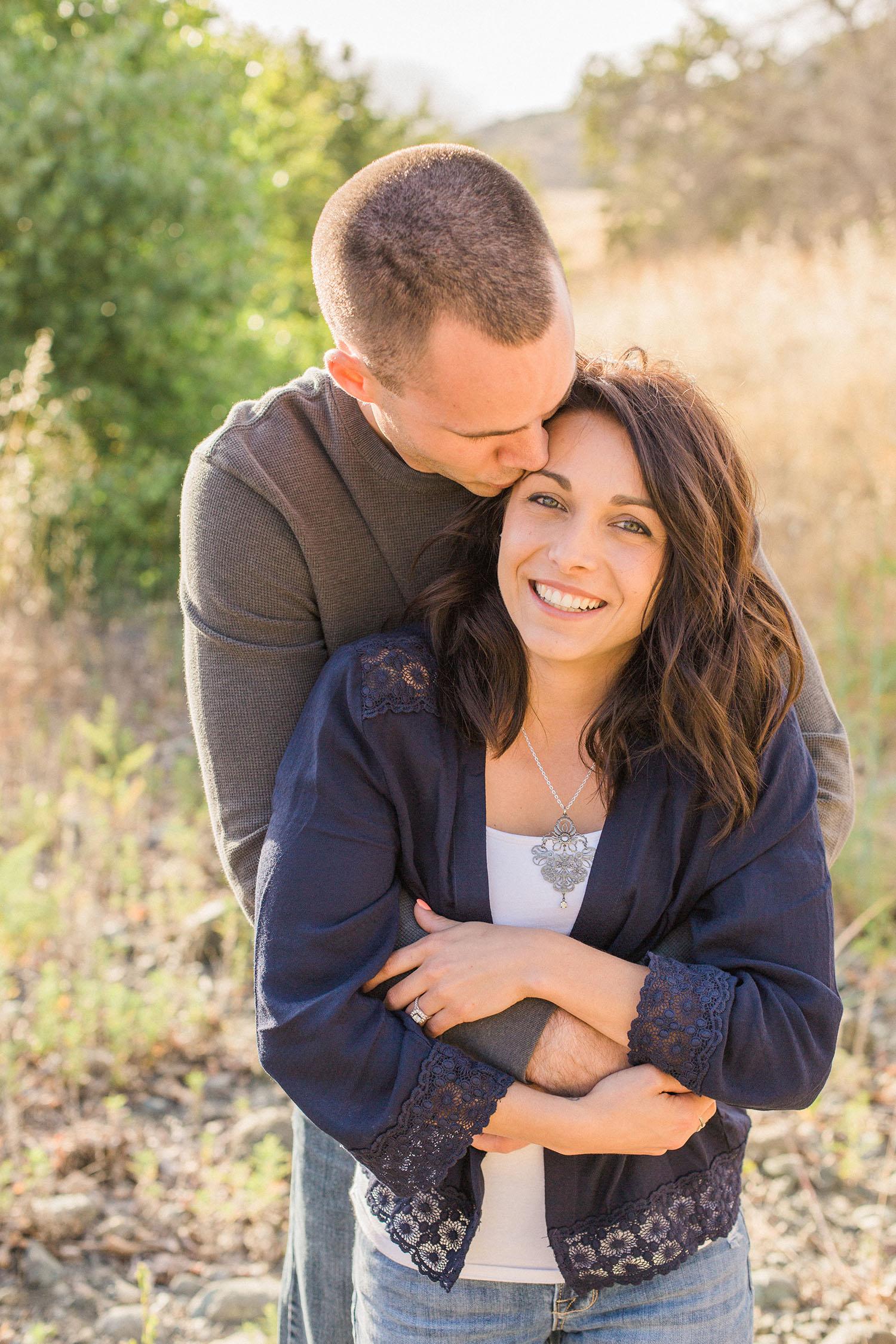 Kristyn Villars Photography-kayleigh cory engagement-13