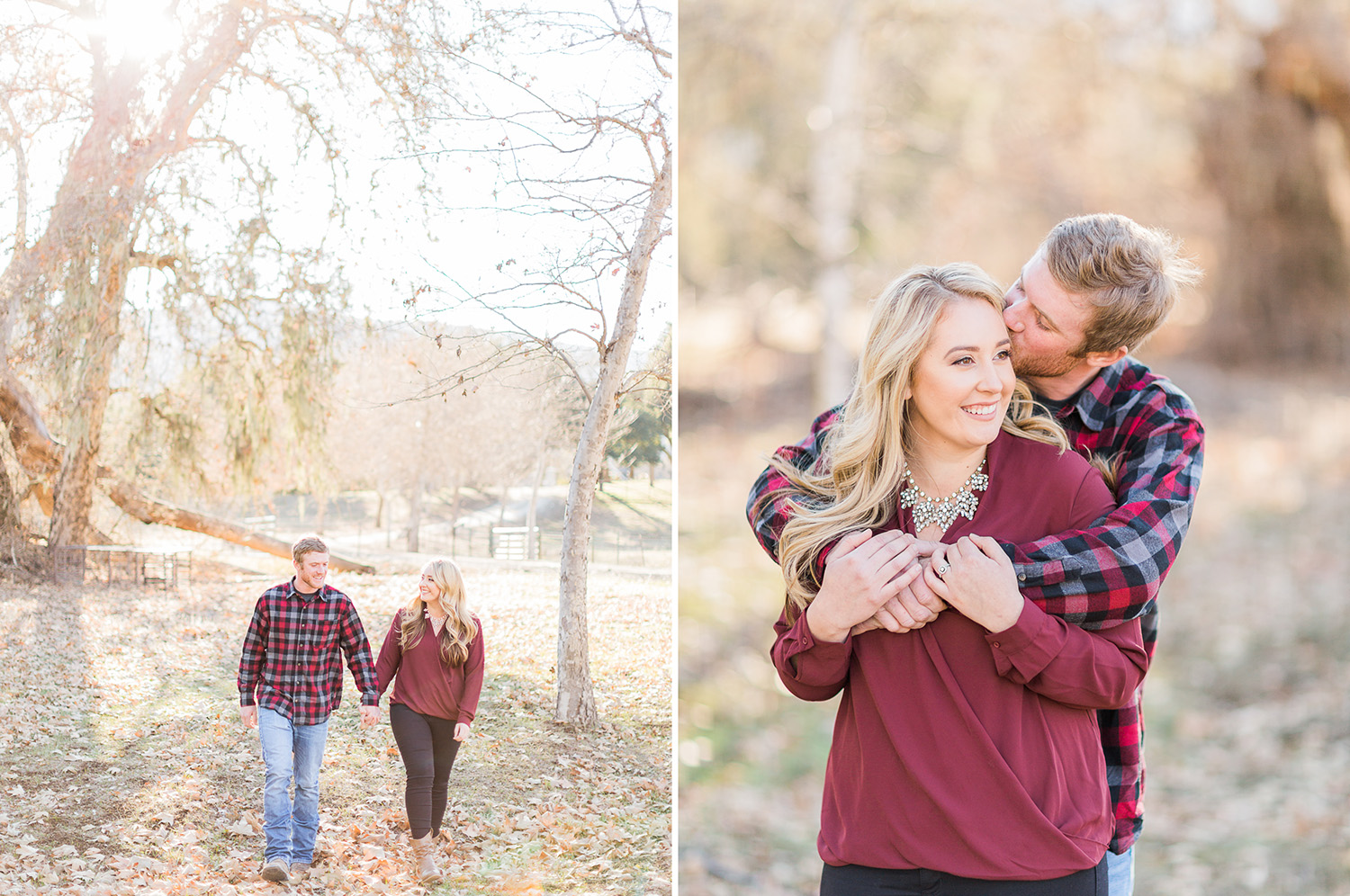 Kristyn Villars Photography-mariah lee engagement-02