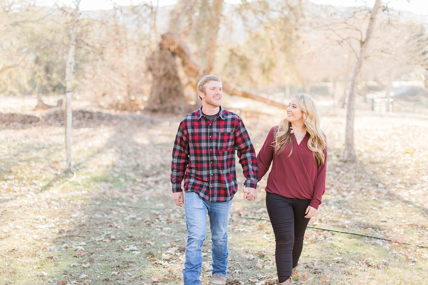 Kristyn Villars Photography-mariah lee engagement-04