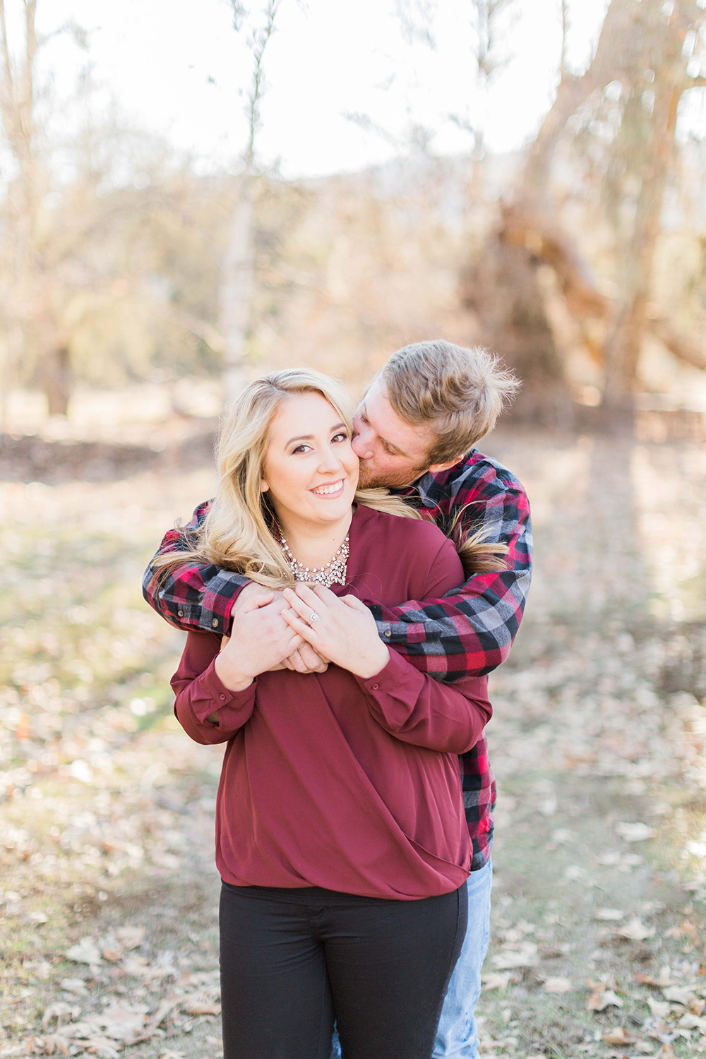 Kristyn Villars Photography-mariah lee engagement-05