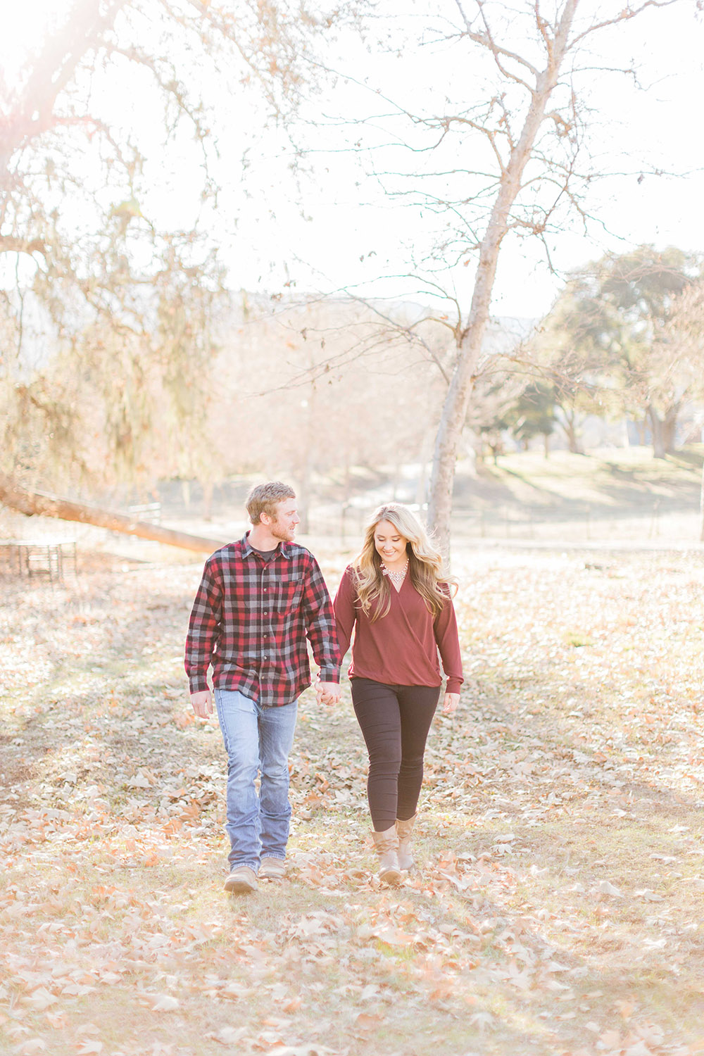 Kristyn Villars Photography-mariah lee engagement-06