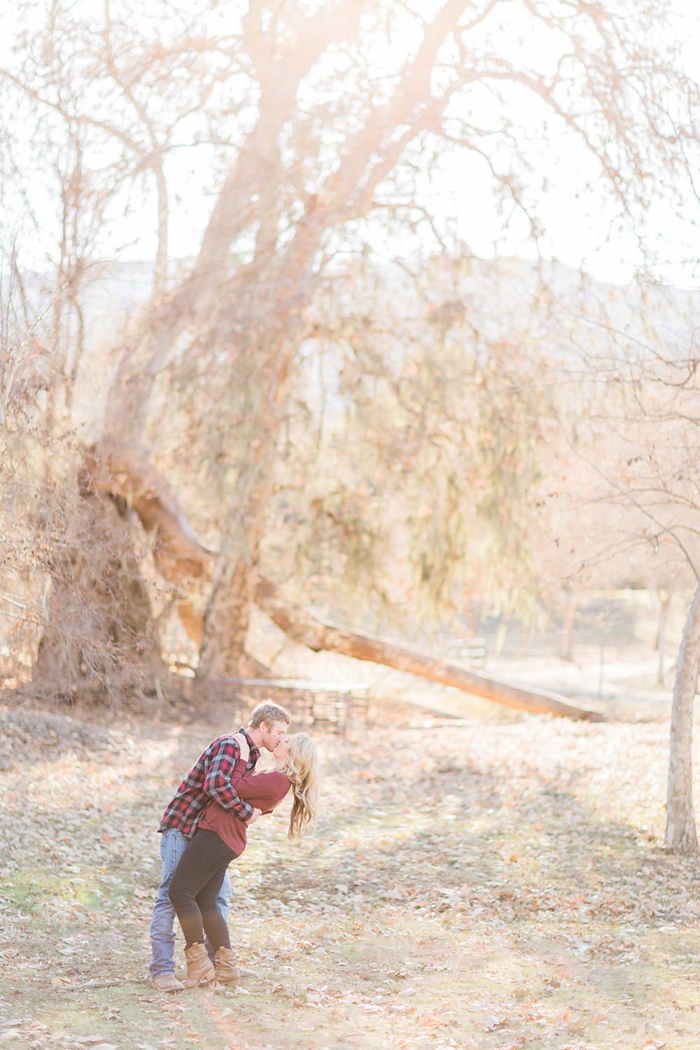 Kristyn Villars Photography-mariah lee engagement-07