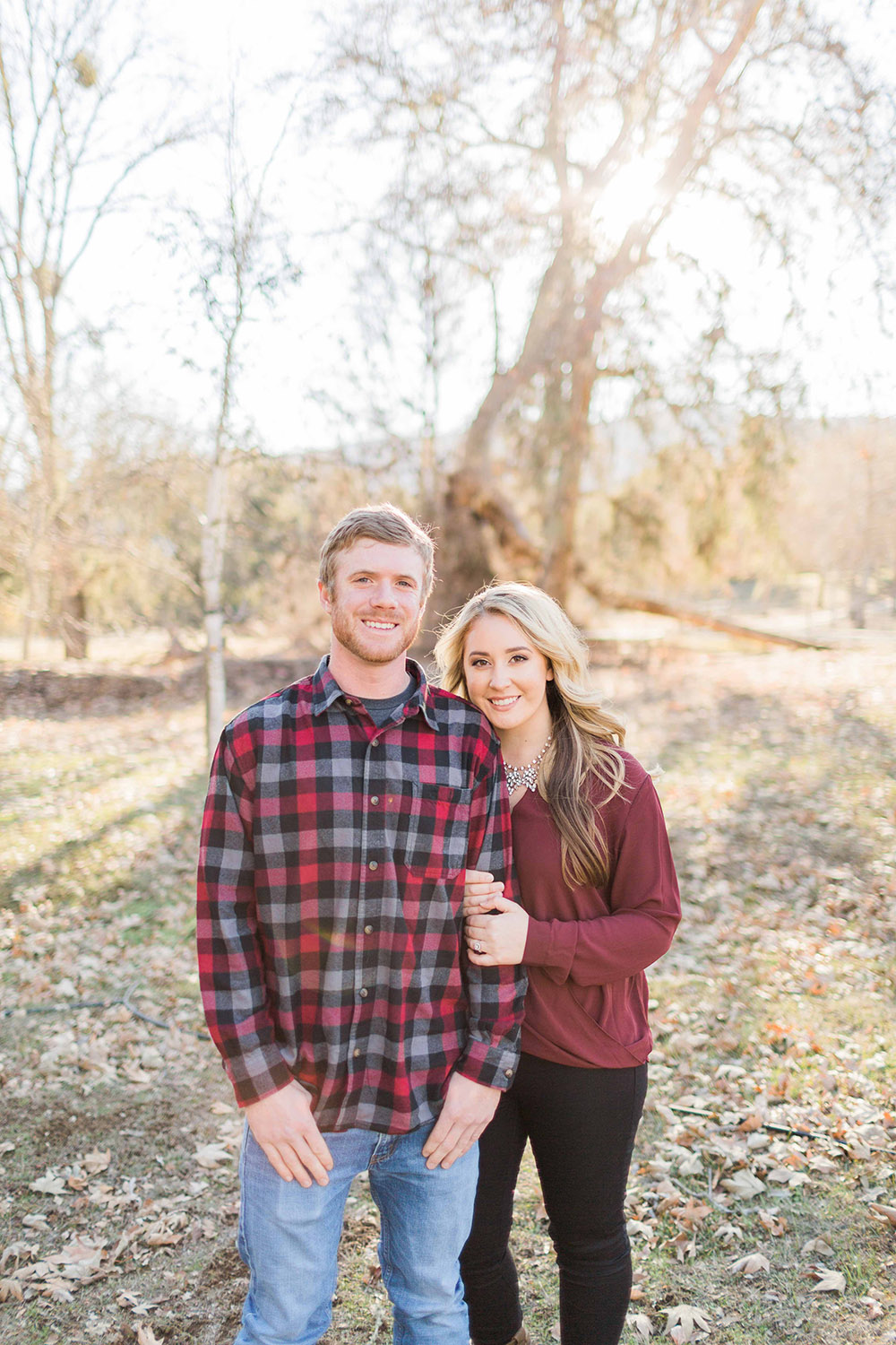 Kristyn Villars Photography-mariah lee engagement-09