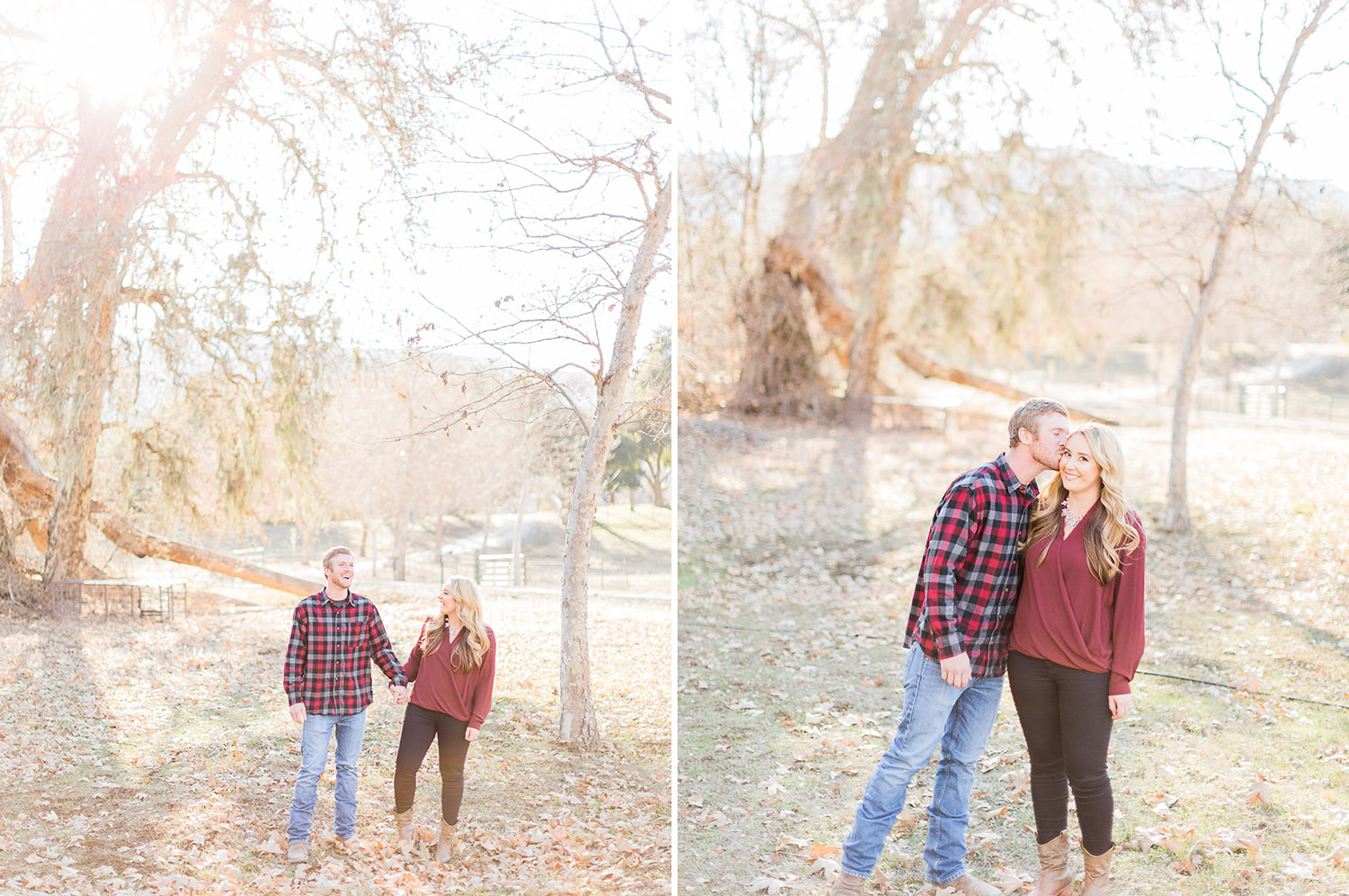 Kristyn Villars Photography-mariah lee engagement-11