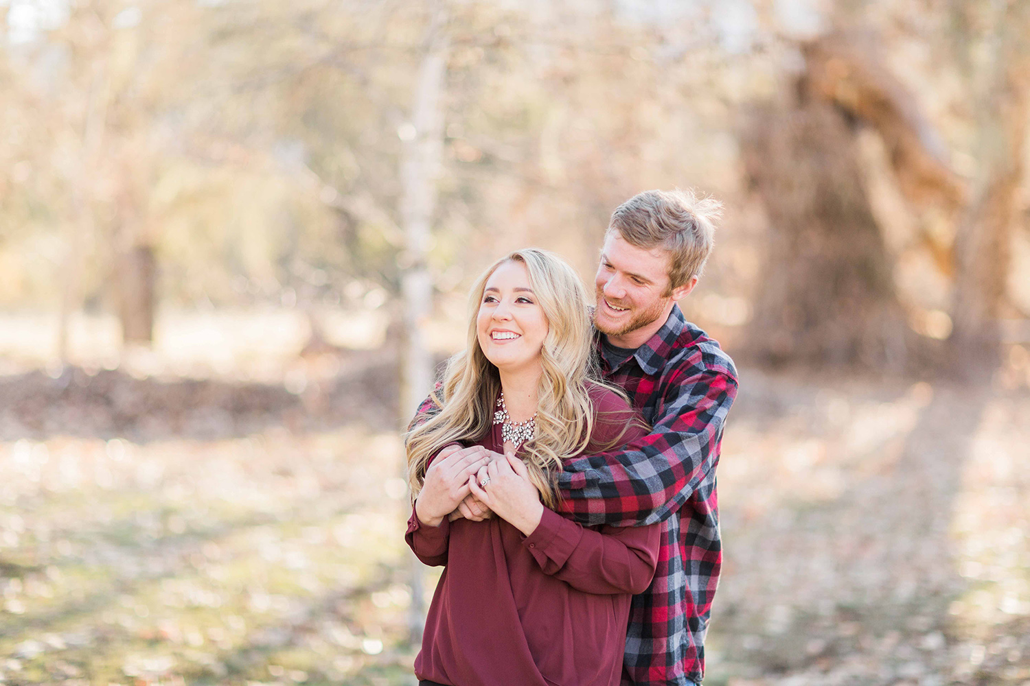 Kristyn Villars Photography-mariah lee engagement-13