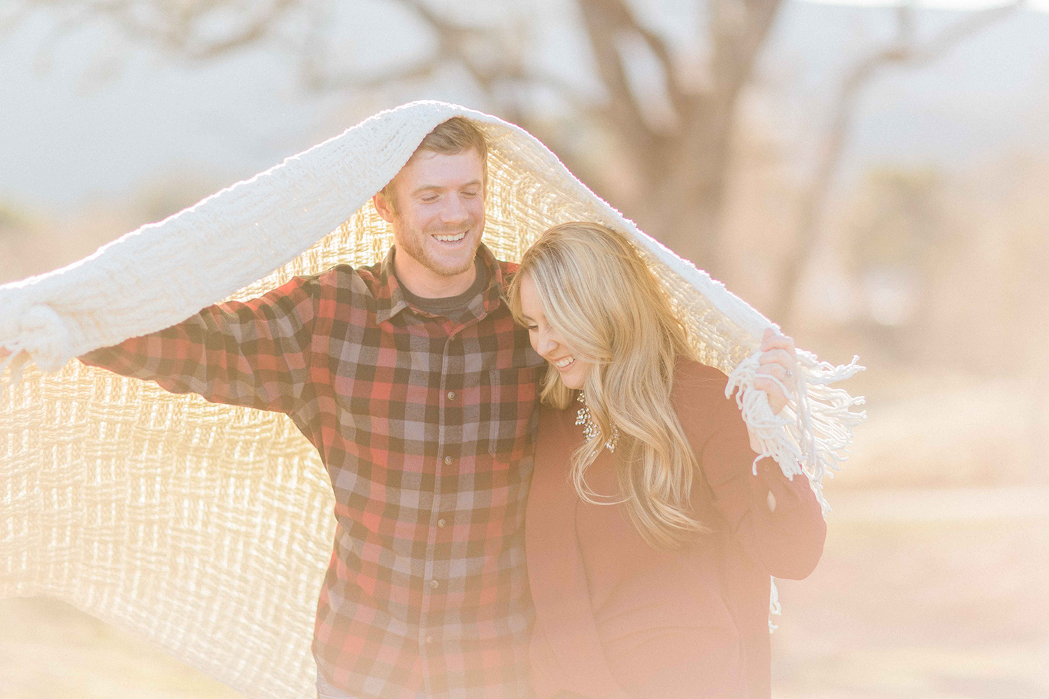Kristyn Villars Photography-mariah lee engagement-16