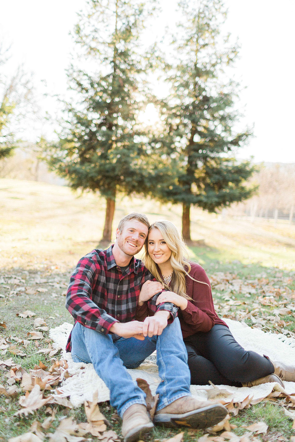 Kristyn Villars Photography-mariah lee engagement-18
