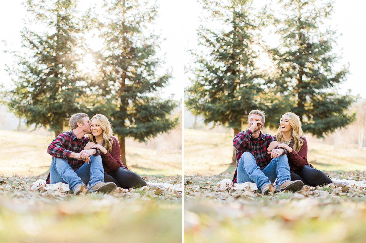 Kristyn Villars Photography-mariah lee engagement-19