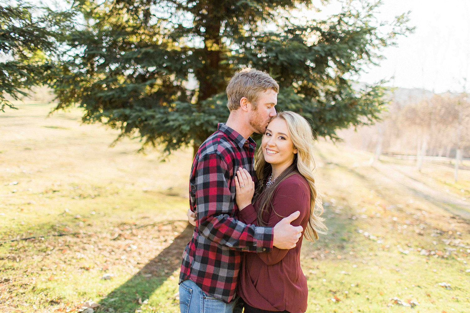 Kristyn Villars Photography-mariah lee engagement-20