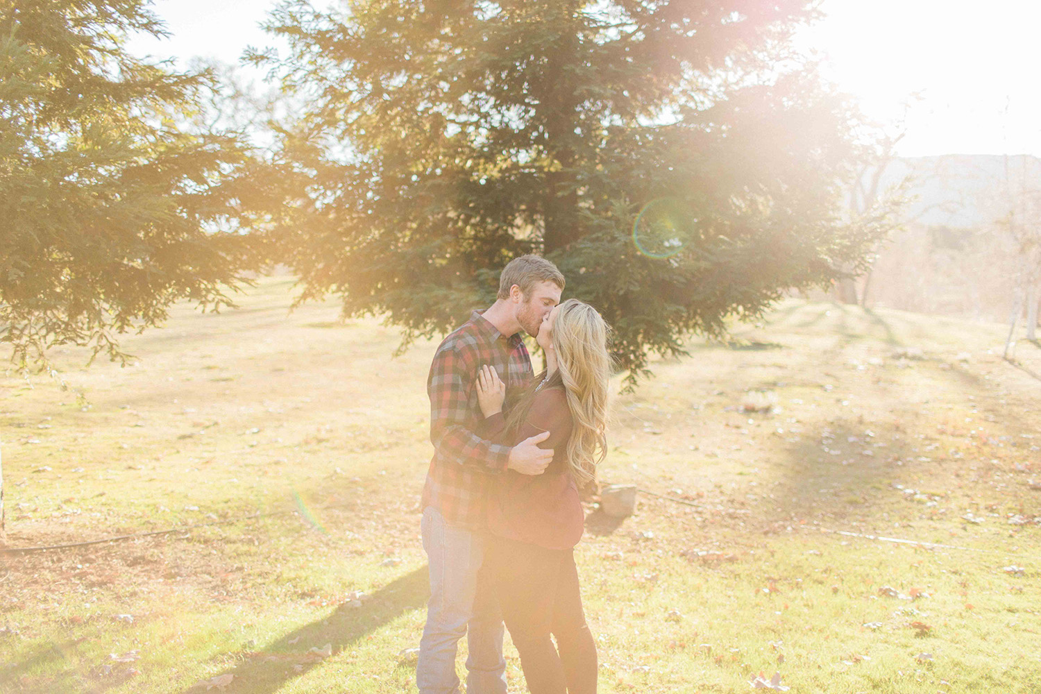 Kristyn Villars Photography-mariah lee engagement-22