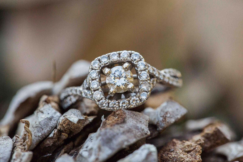 Kristyn Villars Photography-mariah lee engagement-26