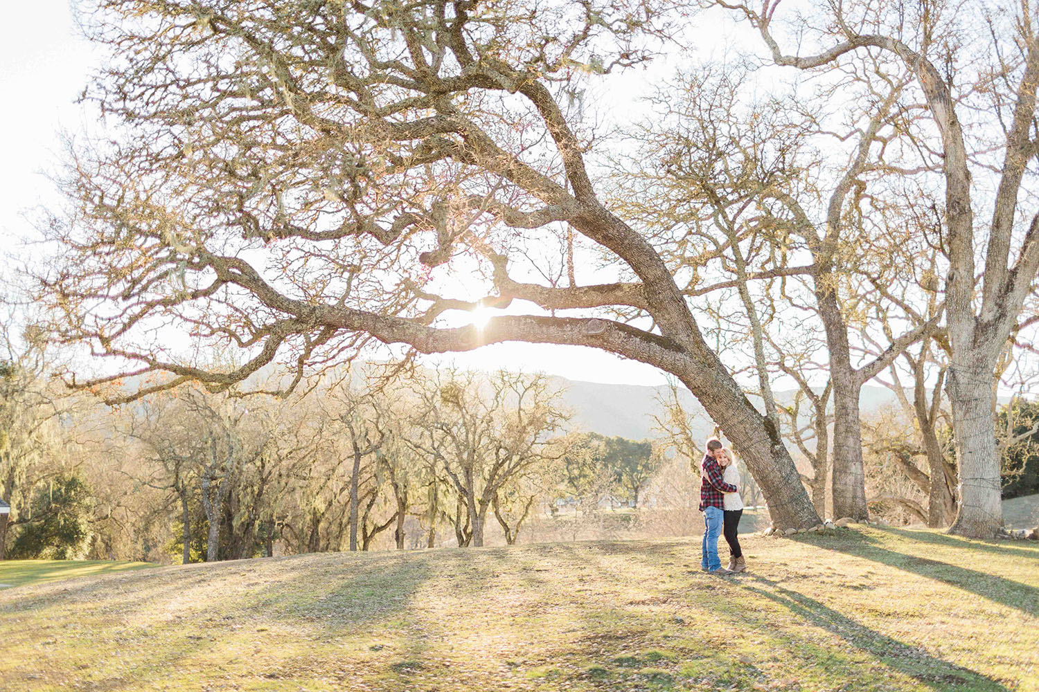 Kristyn Villars Photography-mariah lee engagement-27