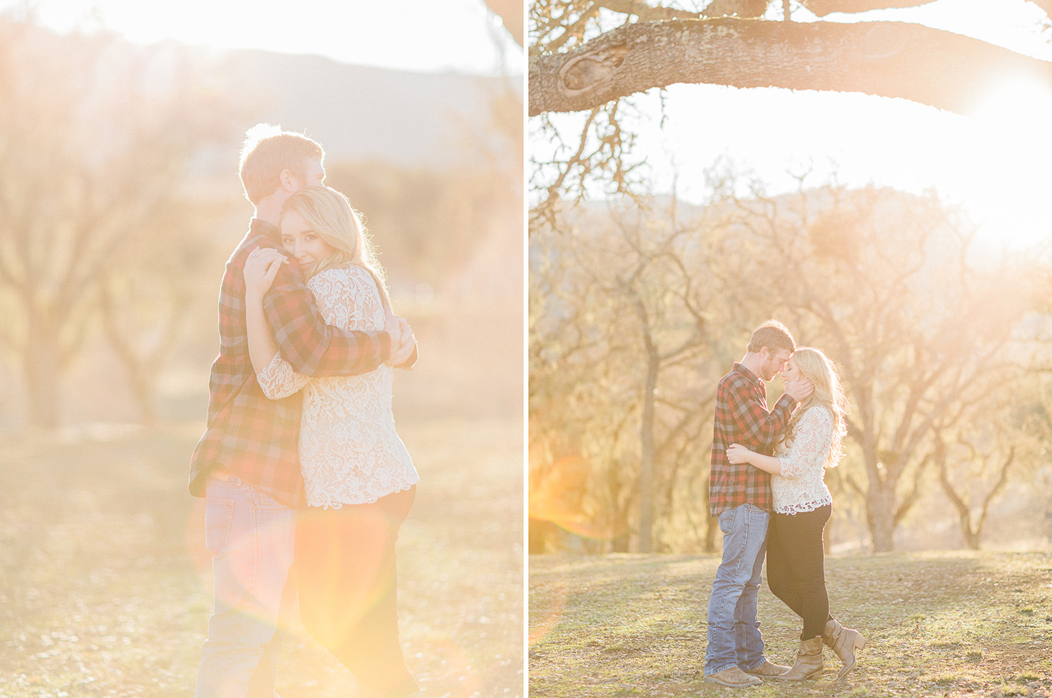 Kristyn Villars Photography-mariah lee engagement-31