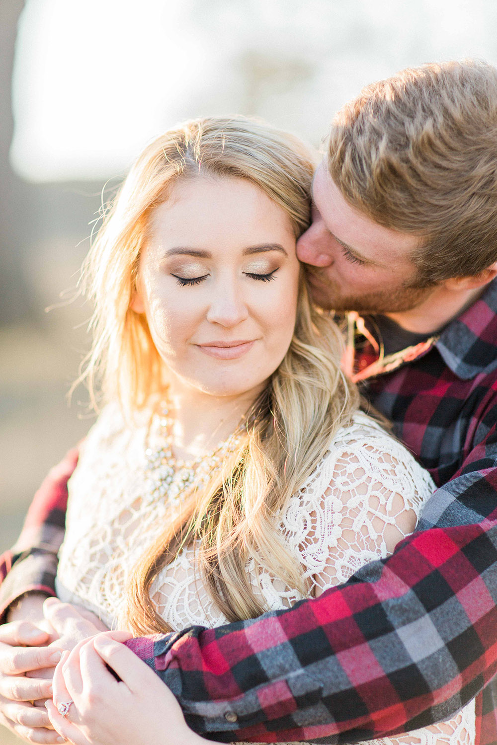 Kristyn Villars Photography-mariah lee engagement-33