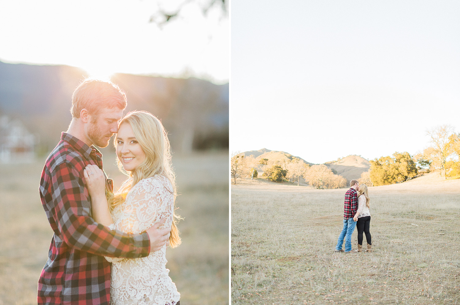 Kristyn Villars Photography-mariah lee engagement-34