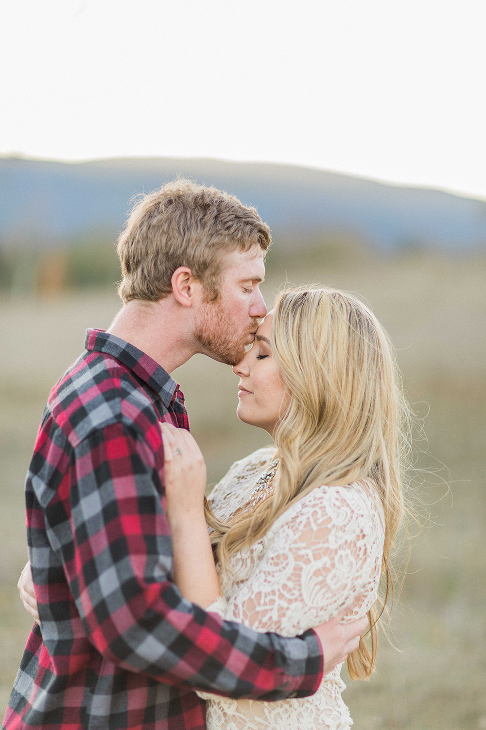 Kristyn Villars Photography-mariah lee engagement-35