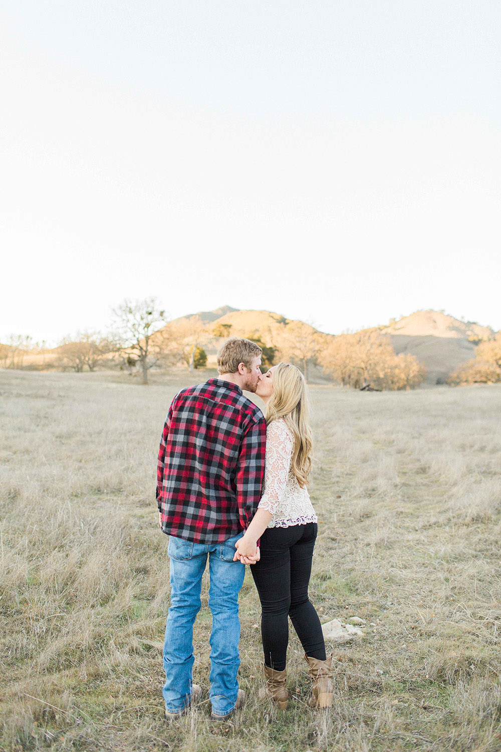 Kristyn Villars Photography-mariah lee engagement-36