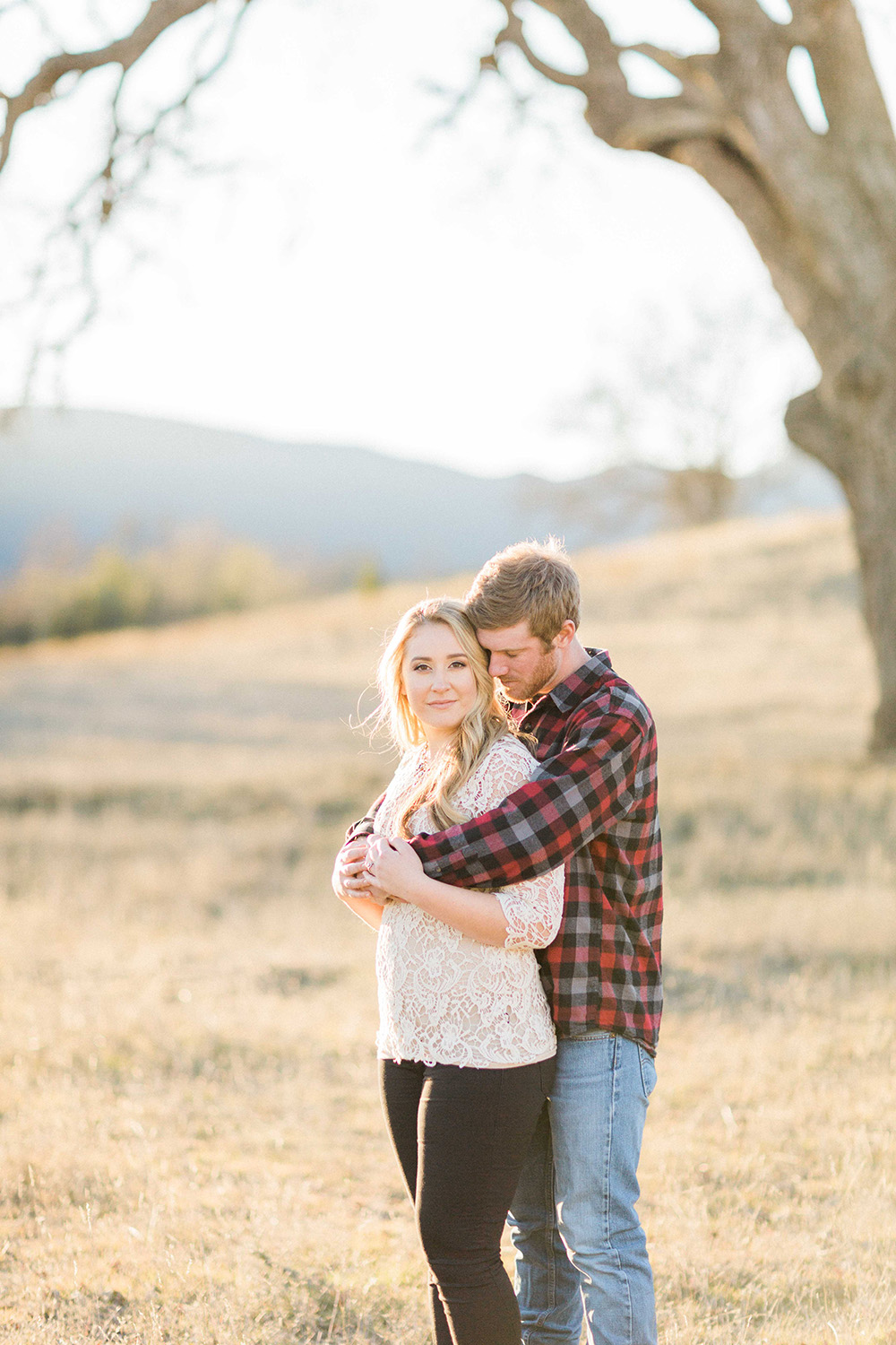 Kristyn Villars Photography-mariah lee engagement-38