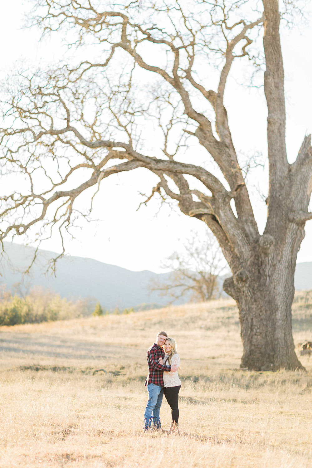 Kristyn Villars Photography-mariah lee engagement-39