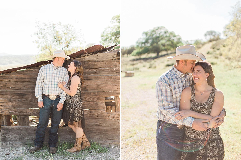 Kristyn Villars Photography-jessie andrew engagement-12
