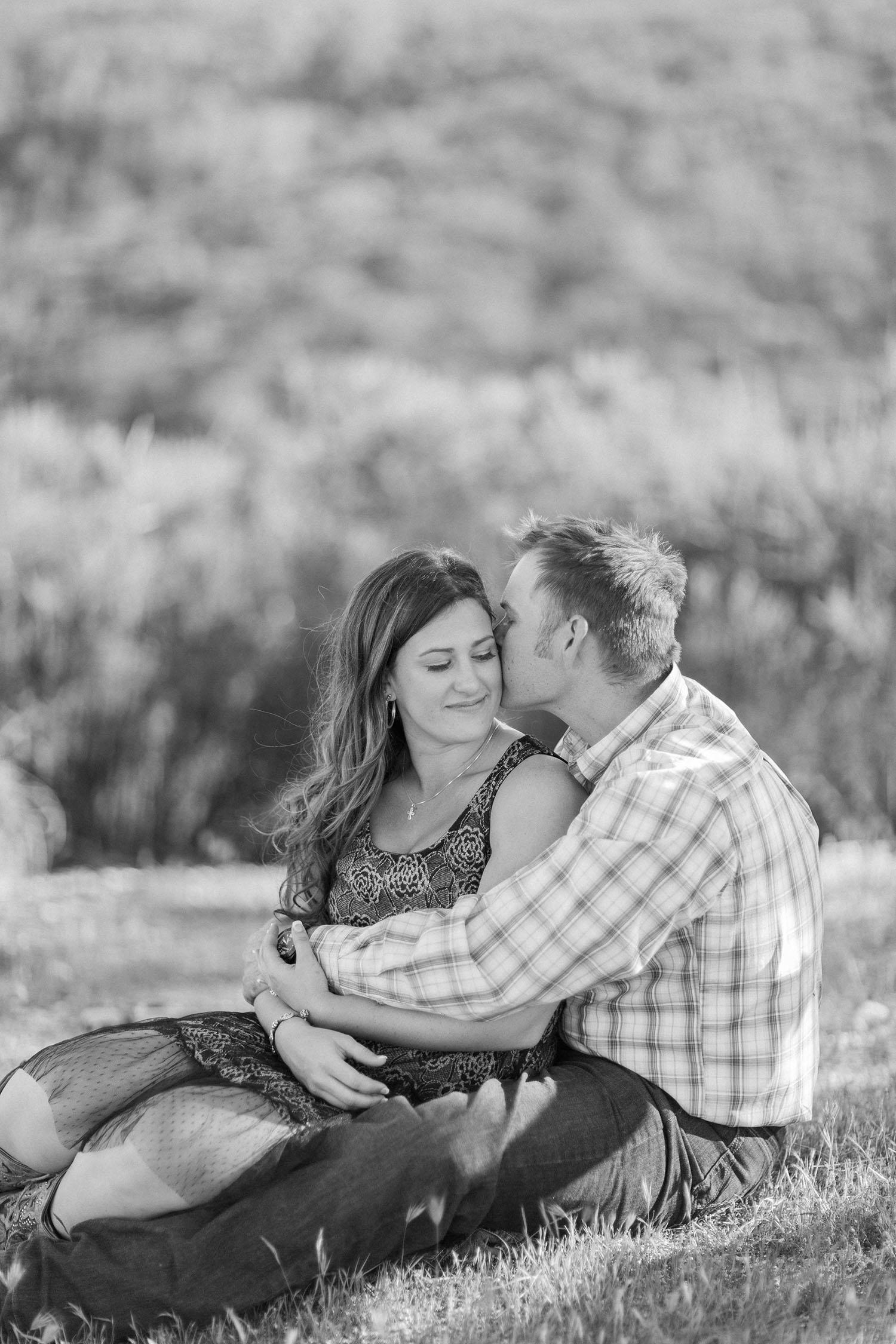 Kristyn Villars Photography-jessie andrew engagement-17