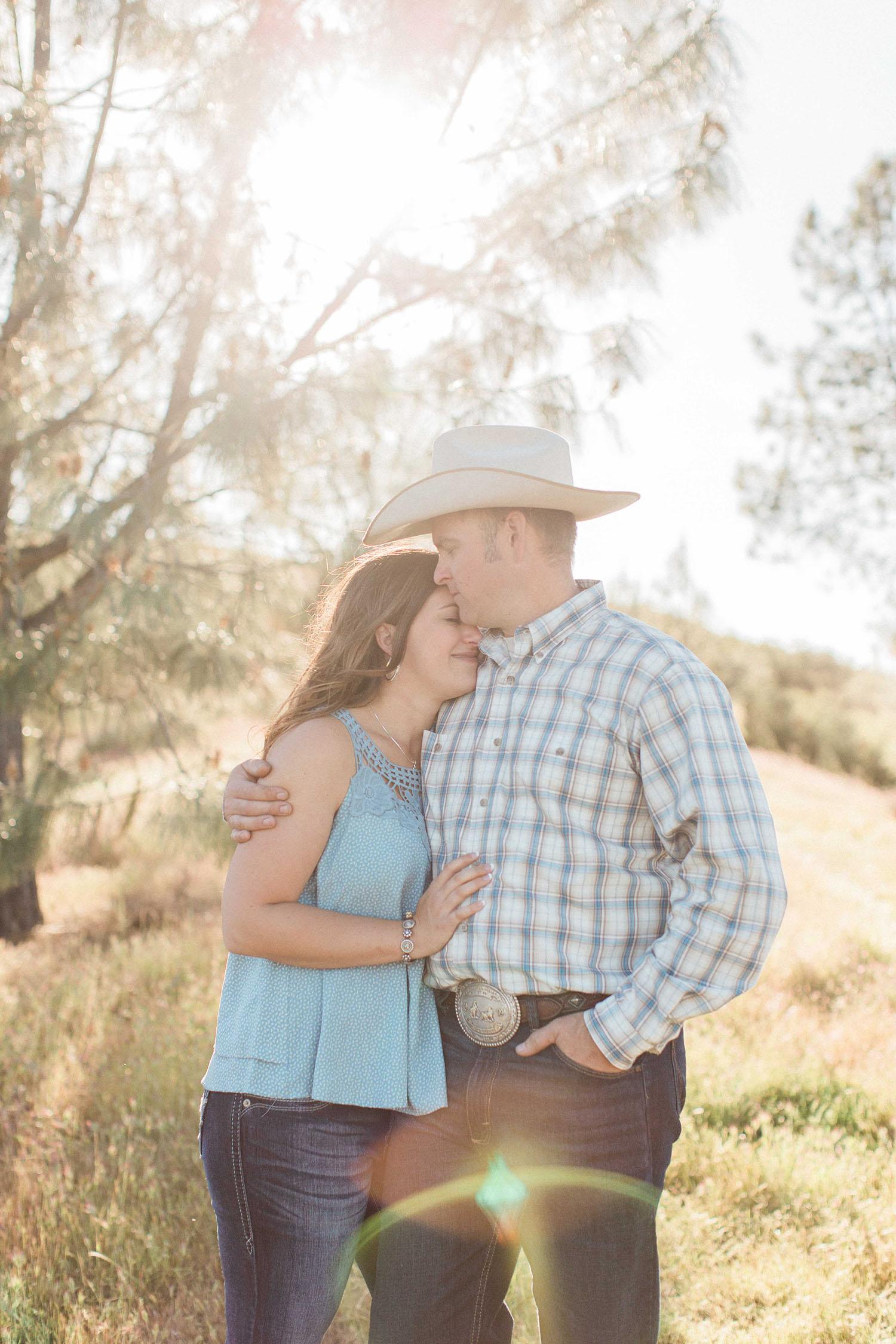 Kristyn Villars Photography-jessie andrew engagement-22