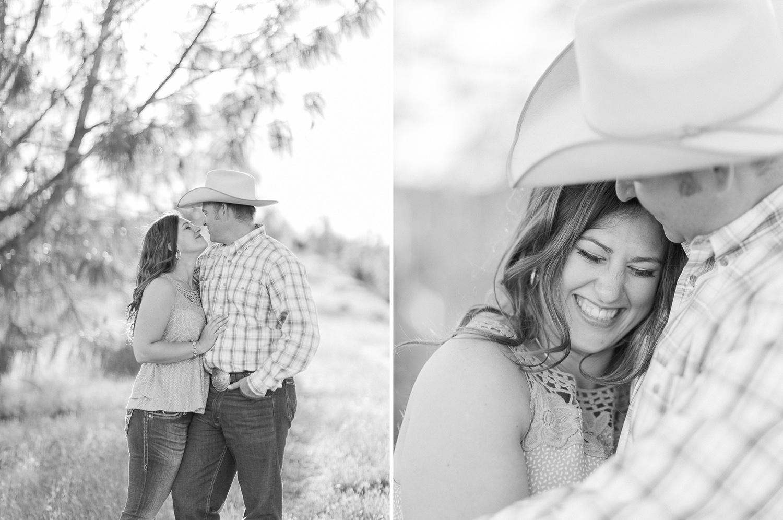 Kristyn Villars Photography-jessie andrew engagement-21