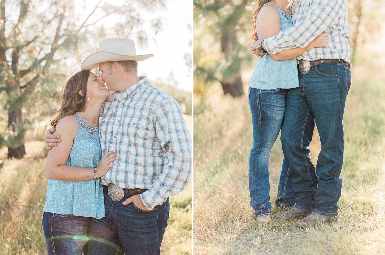 Kristyn Villars Photography-jessie andrew engagement-24