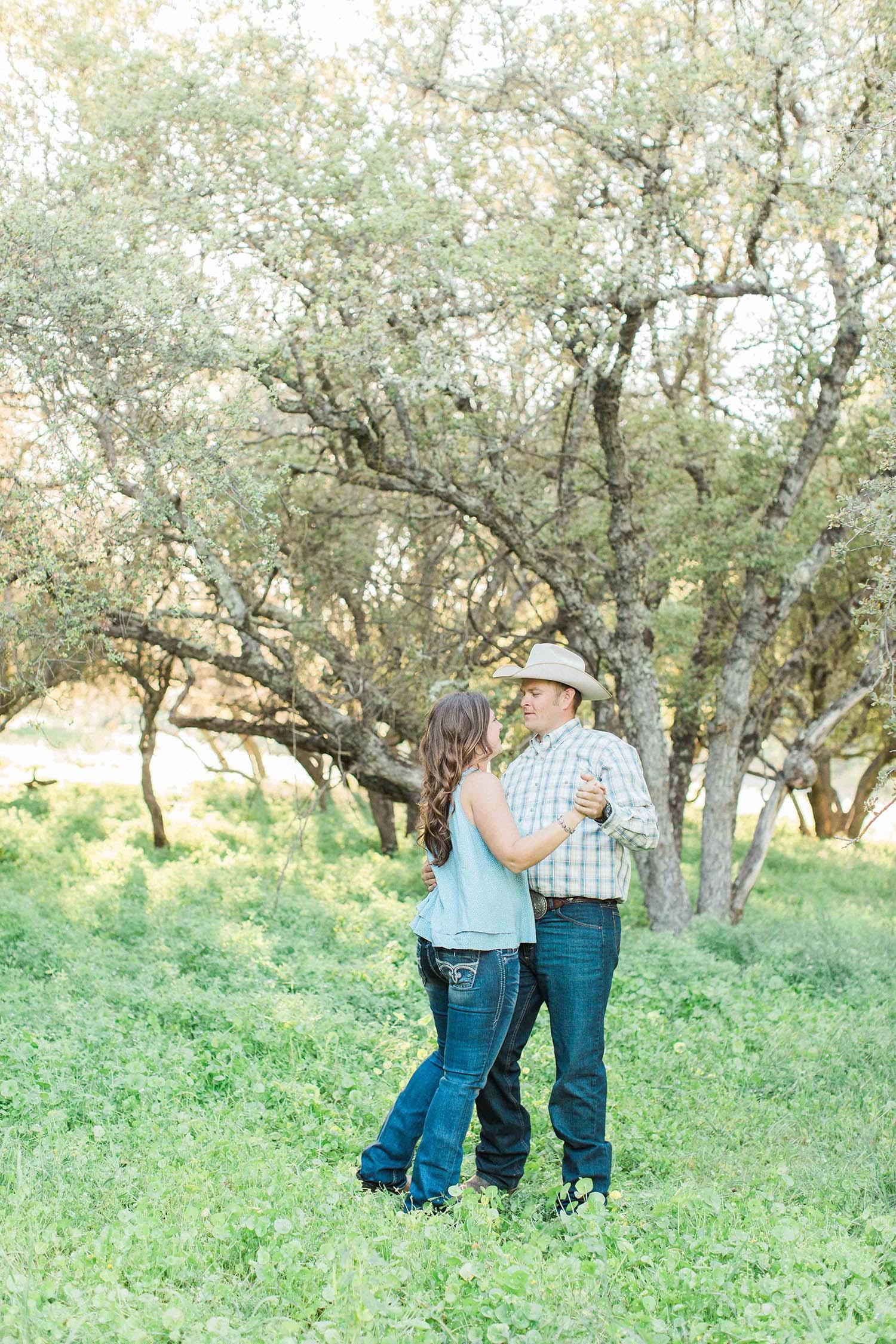 Kristyn Villars Photography-jessie andrew engagement-25