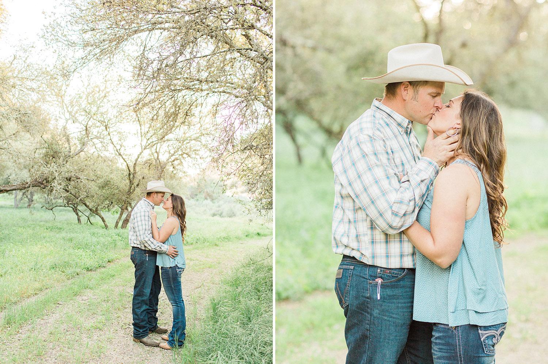 Kristyn Villars Photography-jessie andrew engagement-33